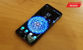รีวิว Samsung Galaxy S9 เรือธงเล็กจับง่าย แต่ลูกเล่นใหญ่เกินตัว