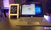 [พรีวิว] Microsoft Surface Pro 4 อีกก้าวของ Tablet ที่ทัดเทียบ Notebook