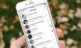 วิธีการปิด Location บน Facebook  ไม่ให้ถูกตามพิกัด (iOS และ Android)