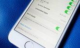 รู้จัก Wi-Fi Assist ใน iOS 9 และวิธีปิดก่อน 3G, 4G จะติด FUP