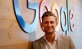 """เปิดตัว """"เบน คิง"""" หัวหน้าฝ่ายธุรกิจคนใหม่  Google ประเทศไทย"""