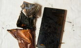 แชทให้ดีระวังบึ้ม อย่างข่าว Sony Xperia T3 ต่อไปนี้