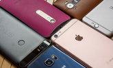8 เหตุผลที่ทำให้ สมาร์ทโฟนหน้าจอใหญ่ โดนใจผู้ใช้มากกว่า