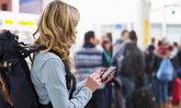9 แอพแนะนำ มีติดสมาร์ทโฟนไว้ เที่ยวปีใหม่ อุ่นใจกว่าทุกครั้ง