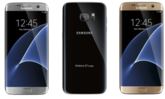 Samsung Galaxy S7 Edge ราคาเริ่มต้น 28,xxx บาท ??