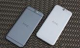 HTC One M10 ว่าที่มือถือเรือธงรุ่นถัดไป ยังคงคอนเซปท์ดีไซน์คล้าย iPhone 6 เหมือนเดิม