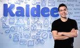 Kaidee.com แถลงผลประกอบการ ยอดโตขึ้น เน้นย้ำให้บริการขายของมือ 2 ในไทยต่อ