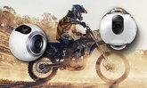 Samsung Gear 360 กล้อง 360 องศาของ Samsung เคาะราคาที่ หมื่น 2