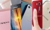 ส่องราคาและโปรโมชั่น กับสมาร์ทโฟน 5 รุ่นเด่นจาก dtac, TrueMove H และ AIS ซื้อจากที่ไหนราคาดีที่สุด