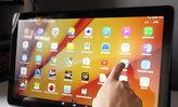 [รีวิว] Samsung Galaxy View แท็บเล็ตที่เกิดมาเพื่อความบันเทิง ด้วยหน้าจอขนาดใหญ่ถึง 18.4 นิ้ว
