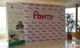 Syn Hub ศูนย์รวมบริการเพื่อ Startup และ Maker เตรียมเปิดให้บริการใน Pantip 27 กรกฎาคมนี้