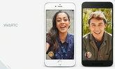 ยอดโหลดของ Google Duo สูงถึง 5 ล้าน Download ในระบบปฏิบัติการ Android ภายใน 1 สัปดาห์