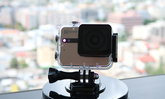 รีวิว EZVIZ S5 Plus กล้อง Action น้องใหม่ครบฟังก์ชั่น ราคาไม่แพง