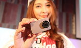 Yi Technology เปิดตัว Yi 4K Action Camera อย่างเป็นทางการในประเทศไทย