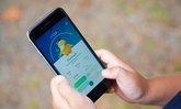 6 คำแนะนำการเล่น Pokemon Go ให้ปลอดภัย