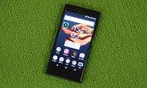 รีวิว Sony Xperia X Compact รุ่นเล็กหมัดหนัก กับราคาเกินความคาดหมาย