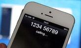 เตือนผู้ใช้ iPhone ระวังการคลิกลิงก์แปลกปลอมบนแอป Twitter และ LinkedIn หลังค้นพบบั๊กบน iOS