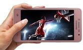 วางขายสวยๆ  Galaxy J2 Prime กับค่าตัวน่ารัก 4,490 บาท