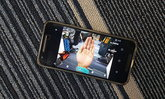 แนะนำวิธีถ่ายภาพหน้าชัดหลังเบลอบนมือถือ Android ให้เหมือนกับ iPhone 7 Plus