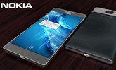 Nokia อาจคืนวงการด้วยสมาร์ทโฟนระดับกลาง ในราคาประมาณ 7,000 บาท