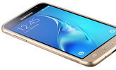 Samsung Galaxy J3 (2017) ว่าที่สมาร์ทโฟน J-Series รุ่นอัปเกรดใหม่ล่าสุด!