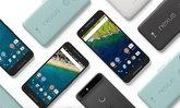 กูเกิ้ล เตรียมลง Google Assistant ใน Nexus 5x และ Nexus 6P ในการ Android เวอร์ชั่นหน้า