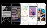 ซื้อของขวัญปีใหม่ให้ตัวเองด้วย iPhone 7 , iPhone 6s และ iPhone SE พร้อมโปรแรง! ลดสูงสุด 70% จาก dtac