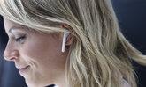 7 คุณสมบัติใหม่ของ Apple AirPods คุ้มมั้ยถ้าคิดจะซื้อ?
