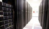 JasTel พัฒนางานบริการด้าน IT และ Data center ทั้งระบบตามมาตราฐาน ISO/IEC 20000-1, ISO/ IEC 27001