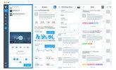 Twitter พิจารณาสร้าง TweetDeck เวอร์ชันเสียเงิน เพื่อแลกกับฟีเจอร์เสริม
