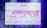 CJ WORX สร้างชื่อให้ประเทศไทย ขึ้นแท่นผู้นำเอเชียในฐานะIndependent agency of the year ในAdfest 2017