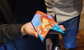HUAWEI Mate X สุดยอดสมาร์ทโฟนแห่งยุคอนาคต คว้าใบรับรองคุณสมบัติ 5G CE ใบแรกของโลกจาก TÜV Rheinland