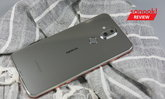 """รีวิว """"Nokia 8.1"""" ความลงตัวของรูปร่างที่สวยงาม ประสิทธิภาพดี และ ราคาเฉียดหมื่น"""