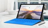 """หลุด """"Microsoft Edge"""" รุ่นใหม่ล่าสุดที่ใช้ส่วนขยายของ Chrome ได้และยังเร็วกว่า Google Chrome อีก"""