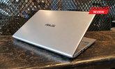 รีวิว ASUS VivoBook 14 X412UA คอมพิวเตอร์ราคาประหยัด สเปกใช้ได้ พกพาสะดวก