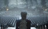 ดุเดือด จีนแบน Game of Thrones หลังมีปัญหาสงครามการค้า
