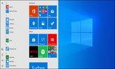 Windows 10 May Update 2019 มาแล้วทั้งไฟล์ติดตั้งและอัปเดต มีอะไรใหม่บ้างมาดู