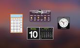 Apple ยุติบทบาทของ Dashboard บน macOS แล้ว
