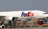 FedEx ปฏิเสธส่งสมาร์ตโฟน Huawei เข้าสหรัฐอเมริกา