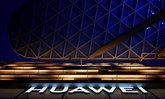 ลือหนัก! Intel, Qualcomm แอบล็อบบี้รัฐบาลสหรัฐฯ ช่วยปลดแบน Huawei
