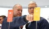 สุดยอด 14 สิ่งประดิษฐ์ที่ Jonathan Ive ออกแบบให้กับ Apple ตลอด 30 ปี