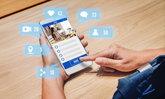 """""""Facebook"""" ดักฟังและถอดเทปบทสนทนาของผู้ใช้แอป """"Messenger"""""""