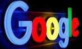 Google ลบ 85 แอปที่ Trend Micro ตรวจพบ Adware ออกพ้นจาก Playstore