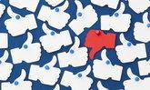 Facebook เปิดตัวฟังก์ชั่นใหม่อนุญาตให้ผู้ใช้บล็อคการถูกเก็บข้อมูล