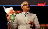 [Interview] พูดคุยกับ Dilip Bhatia เกี่ยวกับมุมมองปัจจุบันและอนาคตของ Lenovo