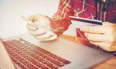 ผลสำรวจเศรษฐกิจออนไลน์พบ คนไทยใช้อินเตอร์เน็ตผ่านสมาร์ทโฟนมากที่สุดในโลก
