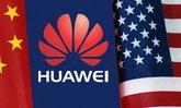 ซีอีโอ Huawei มั่นใจ HarmonyOS ไล่ตาม iOS ทันภายใน 3 ปี
