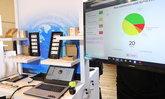 """ติงส์ ออน เน็ต เปิดตัวโครงข่ายเทคโนโลยีสื่อสารระดับโลก """"Sigfox IoT Network in Thailand"""""""