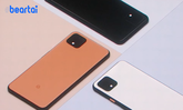 Google เปิดตัว Pixel 4 และ 4 XL อัปเกรดกล้องคู่ AI เน้นระบบสั่งการด้วยท่าทางมากขึ้น