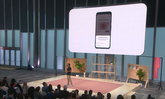 Google Assistant โฉมใหม่ เร็วขึ้น ฉลาดขึ้น และปลอดภัยมากขึ้น